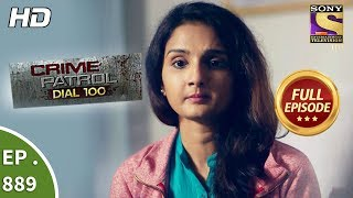 Crime Patrol – Ep 889 – Full Episode – 21st January, 2018